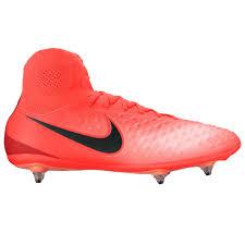 s sports boots nz nike magista orden ii sg s ground football boot