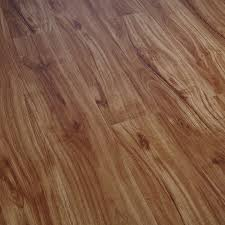 24 best floor images on laminate flooring flooring