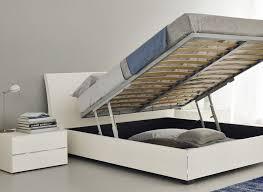 Bedroom Furniture King Size Bed King Size Bed King Size Beds Bedroom Furniture