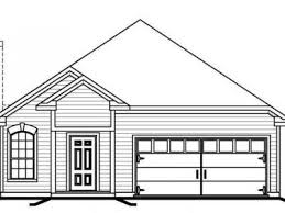 shed homes plans floor plans for shed homes inspirational build your lot dfw floor