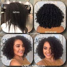 top relaxers for black hair best 25 curl pattern ideas on pinterest type 3b hairstyles c