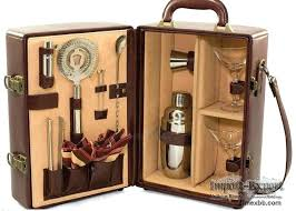 wine set gifts luxury barware gifts stainless steel wine gift set in luxury wine