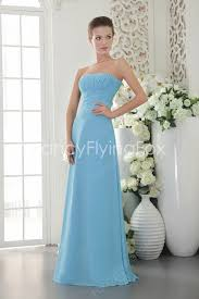 bridesmaid gowns archives beautiful wedding dresses