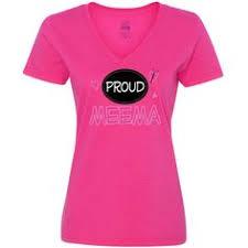 Meme Grandmother Gifts - proud meme women s t shirt pink 19 99 www personalizedfamilytshirts