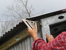 How To Build A Detached Garage Howtospecialist How To by Add A Lean To Onto A Shed Yards Barn And Backyard