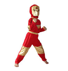 compare prices on tony stark iron man suits online shopping buy