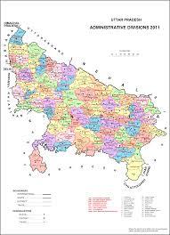 road map up high resolution map of uttar pradesh hd bragitoff