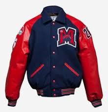 josten letterman jacket letter jacket info