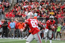 ohio state unlv game preview