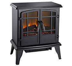 Electric Fireplace Heaters Electric Fireplace Heaters The Home Depot Canada Small Fireplaces