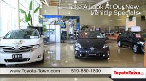 toyota yaris or ford on 2017 ford vs 2017 toyota yaris toyota town