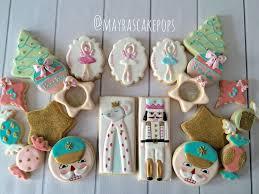 468 best cookies images on decorated cookies sugar