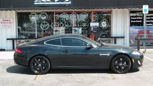 jaguar xk black on jaguar images tractor service and repair manuals