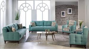 Istikbal Living Room Sets Celebrate Home Comfort With Istikbal Furniture