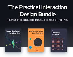 interaction design 14 must read interaction design articles for ux practitioners