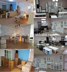 Led Tv Box Design Sale Simple Design Modern Furniture Lcd Led Tv Wall Unit Buy