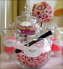 Candy Labels For Candy Buffet by 108 Best Candy Buffet Mistakes Images On Pinterest Candy Buffet