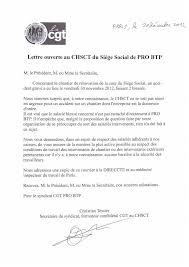 pro btp siege lettre ouverte au chsct du siège social de pro btp le de la