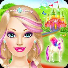 Wedding Dress Up Games For Girls Download Ipa Apk Of Makeup Girls Wedding Dress Up U0026 Make Up