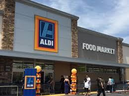 aldi grocery store hours near my location 2017