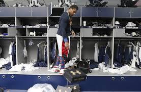 Dallas Cowboys Play On Thanksgiving Dallas Cowboys Cowboys Soured On Greg Hardy Perpetual Tardiness