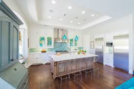 what are the best semi custom kitchen cabinets best kitchen cabinets builder boy a builder boy company