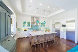 best semi custom kitchen cabinets best kitchen cabinets builder boy a builder boy company