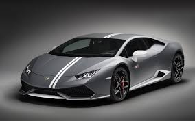 lamborghini supercar lamborghini supercar wallpaper hd wallpaper
