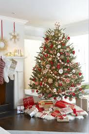 swedish christmas tree ornaments artofdomaining com