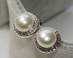 cheap stud earrings compare prices on studs earrings cheap online shopping buy low