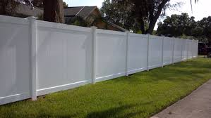 vinyl fence tampa installer florida companies privacy fencing vinyl fence aluminum wood panels fencing tuscan home decor unique home decor home
