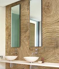 bathroom wallpaper ideas bathroom astounding bathroom wallpaper designs modern bathroom