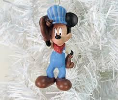 98 best disney ornaments images on disney