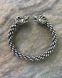 bracelet braid images Medium braid bear bracelet crafty celts jpg