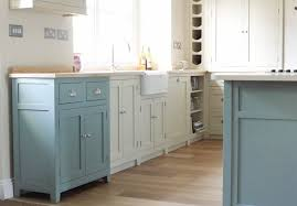 free standing island kitchen units the warm and inviting design for freestanding kitchen dtmba