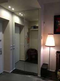 porte scorrevoli cabine armadio cabina armadio con porta scorrevole wood design