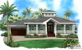 coastal cottage house plans 12 luxury coastal cottage house plans house plans ideas