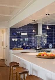 inexpensive kitchen cabinets 10x10 kitchen cabinets 1000 inexpensive kitchen cabinets for sale