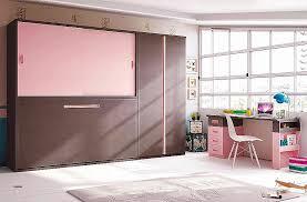 Idee Deco Chambre Enfant Mixte Idée Déco Chambre Bébé Mixte Fresh Deco Chambre Enfant Archives Page