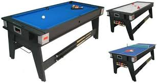 4ft pool table folding brilliant 6ft folding pool table supreme foldaway pool table 6ft or