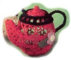 engelbreit teapot ornament ornament by violetbeans