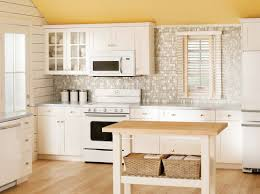 style kitchen cabinet remodeling tags kitchen remodel planner
