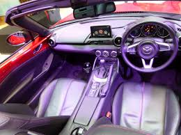 mazda roadster interior file the interior of mazda roadster s spacial package nd with