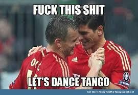 Lets Fuck Memes - fuck this shit let s dance tango funny meme picture