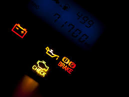why does engine light come on why is my check engine light on what does it mean