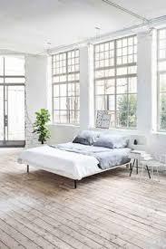 minimal interior design examples of minimal interior design