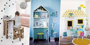fabriquer bureau enfant 10 idées pour fabriquer un bureau d enfant