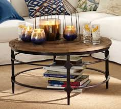 Coffee Tables Ebay Coffee Table Pottery Barn Coffee Table Starrkingschool