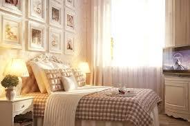Furniture For Bedroom Design Provence Bedroom Furniture Style Bedroom Design In Rustic Style