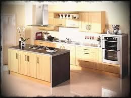 simple kitchen decorating ideas uncategorized 34 simple kitchen decorating ideas simplepartment